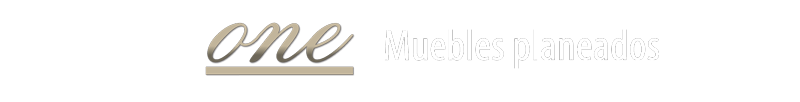 Opzione Muebles Planeados