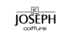 Joseph Coiffure Cliente Opzione Muebles Planeados